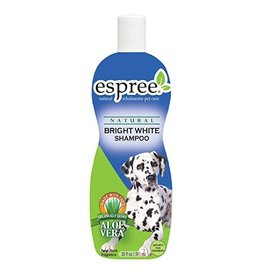 ESPREE Espree Bright White Shampoo 20 oz (591 ml)