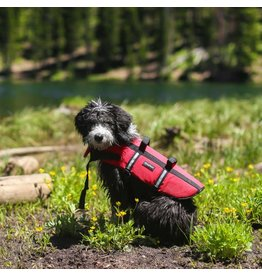 zippy paws LIFE JACKET XXS RED ZP496 24cs ZIPPY PAWS