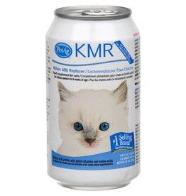 PETAG PETAG KMR Liquid  11 oz