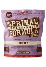 Primal Primal Cat - Turkey 5.5oz