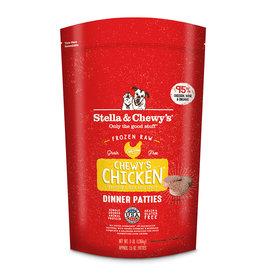 Stella & Chewy's Stella & Chewy's Dog - Chewy's Chicken Dinner 3lb