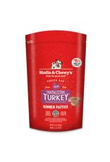 Stella & Chewy's Stella & Chewy's Dog - Tantalizing Turkey 3lb