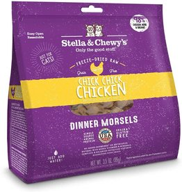 Stella & Chewy's Stella & Chewy's Cat - Chicken 9oz