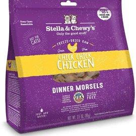Stella & Chewy's Stella & Chewy's Cat - Chicken 9oz