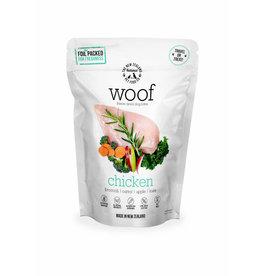 Woof Woof Freeze Dried Chicken 50g