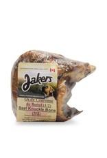 jakers Jaker's Half Knuckle Bone