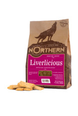 Northern Biscuit Liverlicious 6.7 oz