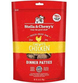 Stella & Chewy's Stella & Chewy's Dog - Chicken 14oz