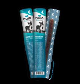 Nulo Nulo Dog - Protein Stick Salmon 18g