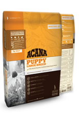 Acana Acana Puppy Large Breed