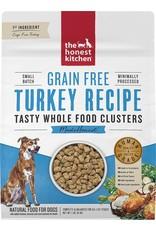 Honest Kitchen Honest Kitchen Dog - Turkey 5lb