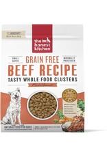 Honest Kitchen Honest Kitchen Dog - Beef 5lb