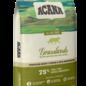 Acana Acana Cat - Grasslands 4.5kg