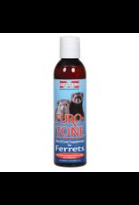 MR Ferret Furo Tone 6oz