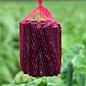 Benko Benko Beef Sticks w/ Garlic 12pk