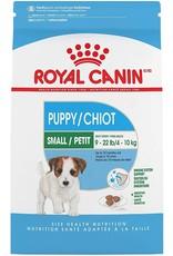 Royal Canin Royal Canin  - Mini Puppy 13lb