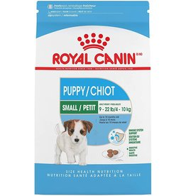 Royal Canin Royal Canin  - Mini Puppy 13lb