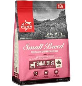 Orijen Orijen Dog - Small Breed 4 LB