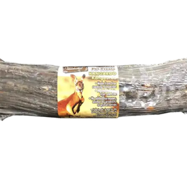 Open Range Open Range Dog - Kangaroo Tails