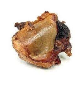 tartart Petz Gourmet - Tartar Busters