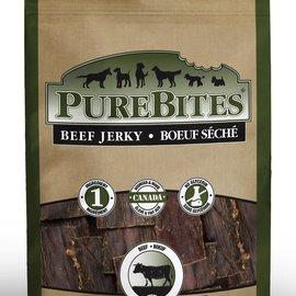 PUREBITES PureBites - Beef Jerky 7.5oz