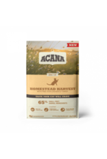 Acana Acana Adult Cat Homestead Harvest Chicken & Turkey 4 LB