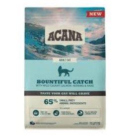 Acana Acana Cat Bountiful Catch 1.8KG
