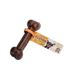 Plutos Dog - Cheese Chew Chicken