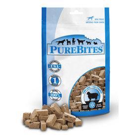 Pure Bites PureBites - Lamb treat 45g