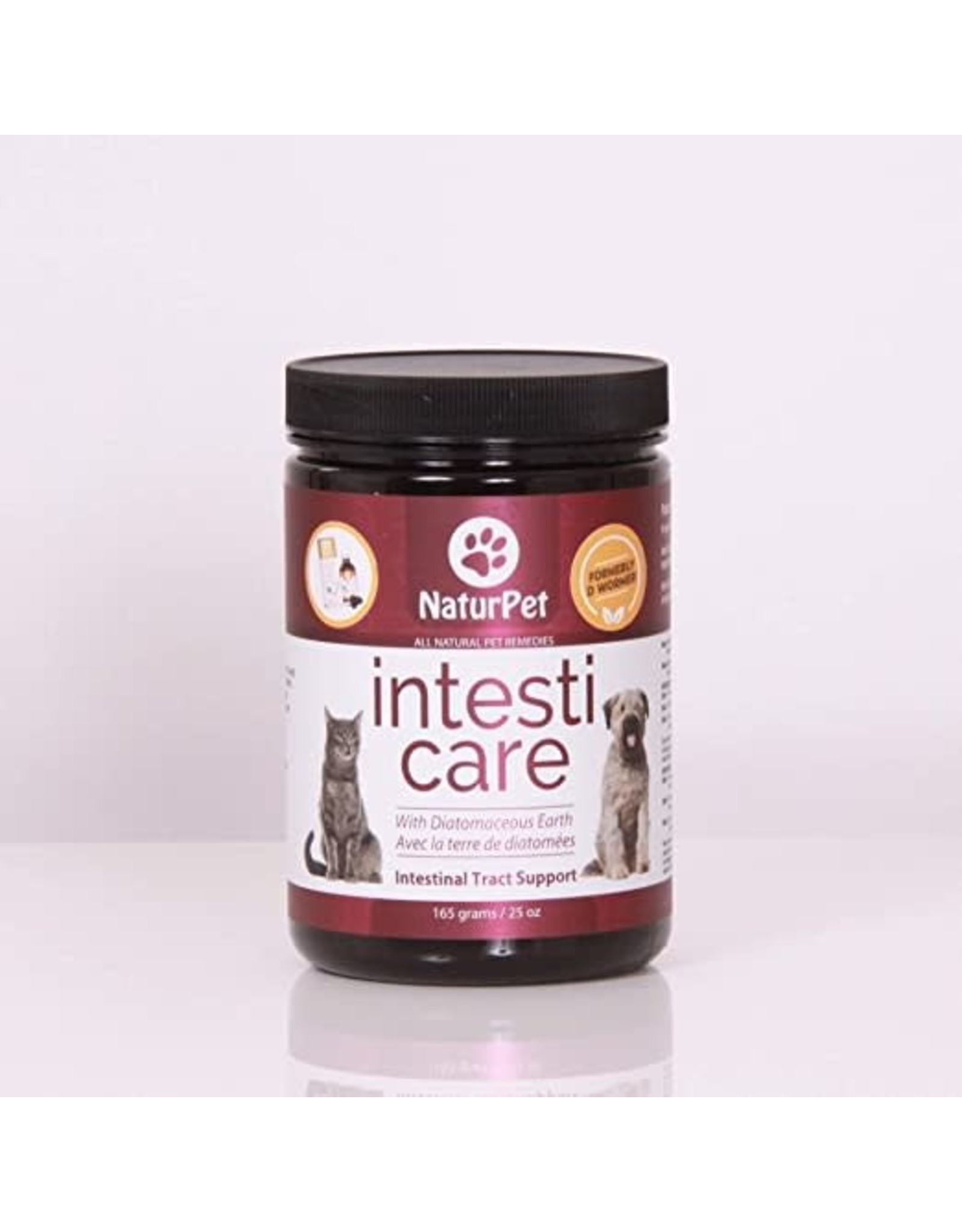Naturepet Intesti Care