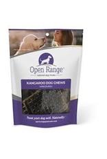 Open Range Kangaroo Hearts 100g