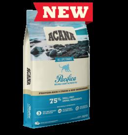 Acana Acana Pacifica Cat 4.5Kg
