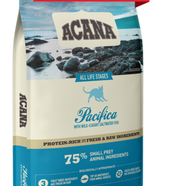 Acana Acana Pacifica Cat 4.5Kg