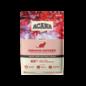 Acana Acana Indoor Cat Entree 4.5KG