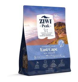 Ziwi Peak Ziwi Peak East Cape 5 Meats & Fish 900g