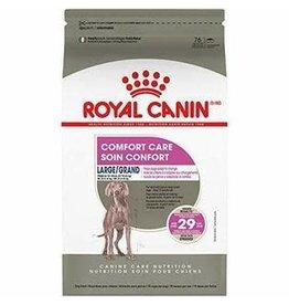 Royal Canin Royal Canin Large Dog Comfort Care 31lbs
