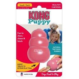 Kong KONG Puppy Kong - Small
