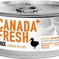 Canada Fresh CANADA FRESH Cat Wet - Duck 5.5 OZ