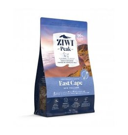 Ziwi Peak Ziwi Peak East Cape 5 Meats & Fish 140g