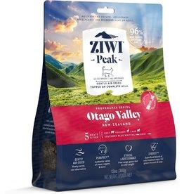 Ziwi Peak Ziwi Peak Otago Valley 5 Meats & Fish 128g