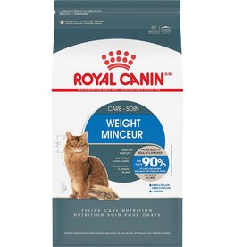 Royal Canin RC CAT WEIGHT CARE, 3#
