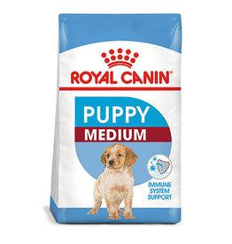 Royal Canin ROYAL Medium Puppy 6lb