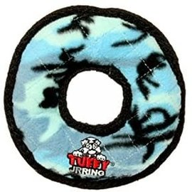 VIP Products Tuffy JR Ring Blue