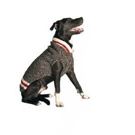 Chilly Dog Chilly Dog Sweater Boyfriend XXL