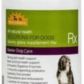 Welly Tails WellyTails Senior Dog Care 346g
