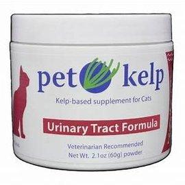 Pet Kelp Pet Kelp Urinary Tract Cat Formula 60g