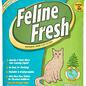 feline fresh Feline Fresh - Pine Pellet Cat Litter 40lbs