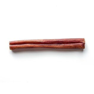 "Nature's Own Nature's Own 6""  Bully Stick Odour Free"