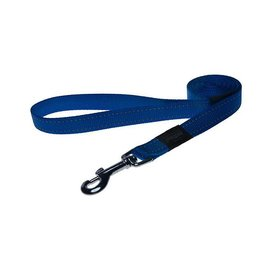 Rogz Rogz Lead/Leash 6ft Blue Small