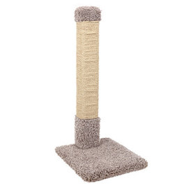 Cat Ware Cat Ware Scratching Post